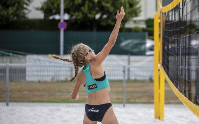 UWG Beachvolleyball (12 von 24)