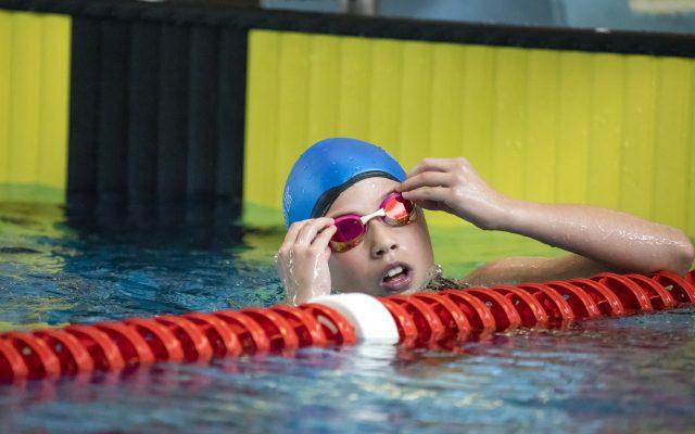 UWG Schwimmen (1 von 32)