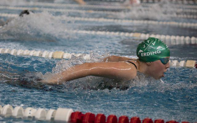 UWG Schwimmen (4 von 32)