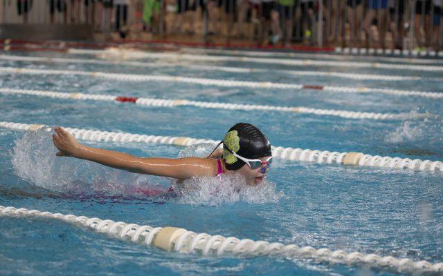 UWG Schwimmen (8 von 32)