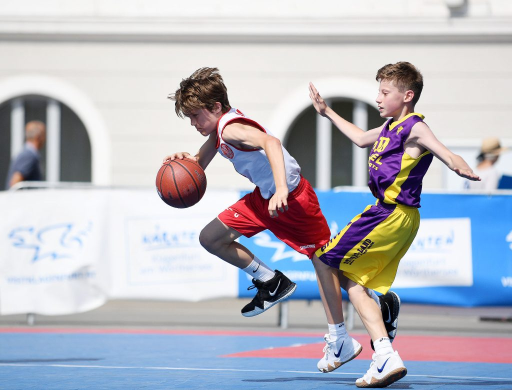 united world games 2019, basketball, volleyball, feldhockey, rugby, tennis, leichtathletik, fußball, klagefurt am wörthersee / Kärnten