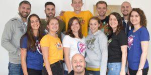 UWG Team