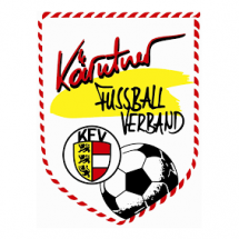 kfv_logo