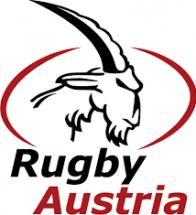 rugby-austria